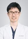 广州瓷肌整形医生朴用三