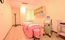 北京欧兰美整形医院美容室