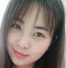 娜娜在潍坊华美做全切双眼皮 术后变身电眼萌妹