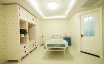 北京嘉韵整形医院病房