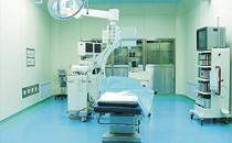 武汉蜜司整形手术室