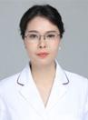 武汉蜜司整形医生杨蓉