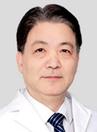 上海伊莱美医疗美容医生江华