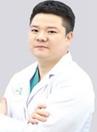长沙嘉悦莱整形医生李金凤