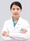长沙嘉悦莱整形医生陈雪凤