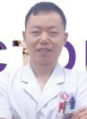 三亚维多利亚整形医生叶涛
