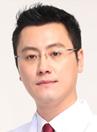 韩国芙莱思整形医生徐原弘
