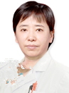 北京植信医美医生京萨