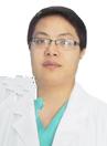 北京植信医美医生曾海峰