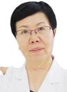 北京植信医美医生王丽文