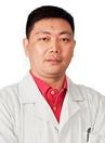 广州军美整形医院专家陈勇军