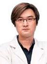 广州军美整形医院专家冀晨阳