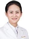 长沙华美医生聂桥林
