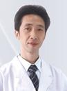 福州米兰整形医生彭卫东