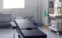 广州美仑整形医院手术室