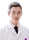 广州美仑整形医生李英春