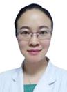 广州美仑整形医生杨晓蓉