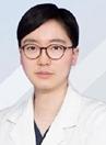 韩国朱诺整形医生权俊成