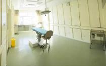 武威晓明医疗美容手术室