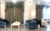 台州医美之家整形美容医院休息区