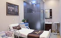 北京艺美整形医院恢复室
