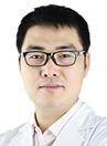 上海首尔丽格专家宋学文