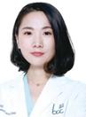 上海首尔丽格专家王香平