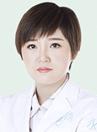 莆田永秀整形医生芦丽