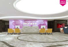 北京新星靓京广整形美容医院