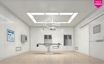 北京新星靓整形医院手术室