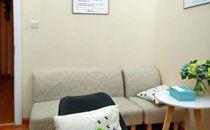广州轻伊美医疗整形医院休息区