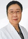 武汉慕尔美整形医生郑国兰