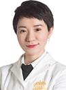 杭州美莱整形医生郭江花