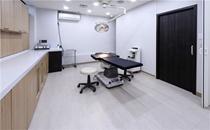 韩国like整形医院手术室