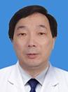 广东药科大学附属第三医院医生王金权