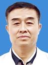 广东药科大学附属第三医院医生赵维