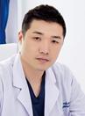 义乌德尔美客整形医生刘俊