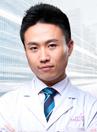 长沙美莱整形医生邹俊峰