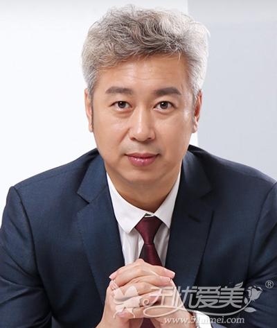 李湘原 上海伊莱美医疗美容医院院长