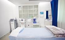 义乌德尔美客整形医院激光室