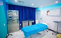 义乌德尔美客整形医院手术室