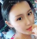 这里有份北京柏丽李劲良眼综合+鼻综合真人案例供大家欣赏