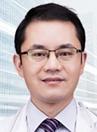 长沙美莱整形医生潘卫峰