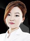上海梵丽整形医生朴惠珍