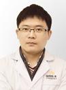 广州国姿整形医生曾德浩