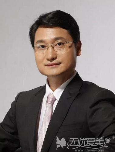 孙林涛教授9月整形重庆当代