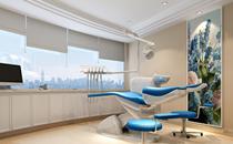 广州国姿整形医院牙科