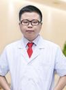 合肥壹加壹整形医生杨义