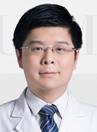 武汉化蝶整形医生吴明瑞