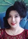 衢州桂美人整形医生叶桂贤